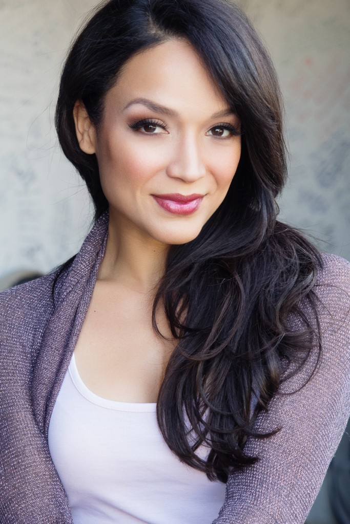 Mayte Com The Official Site Of Mayte Garcia