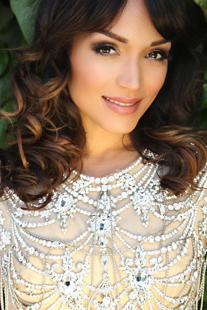 Mayte Garcia nude 245