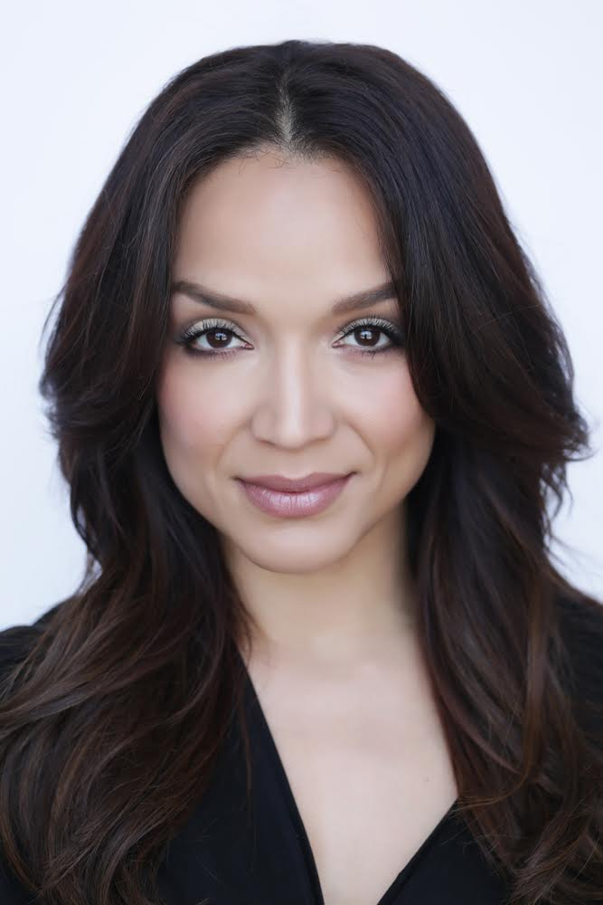 mayte com  u2013 the official site of mayte garcia
